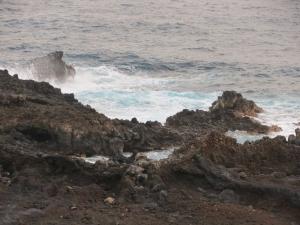 La Palma - von Vulkanen erschaffen