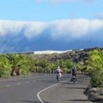 Klima La Palma