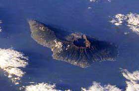 La Palma Klima